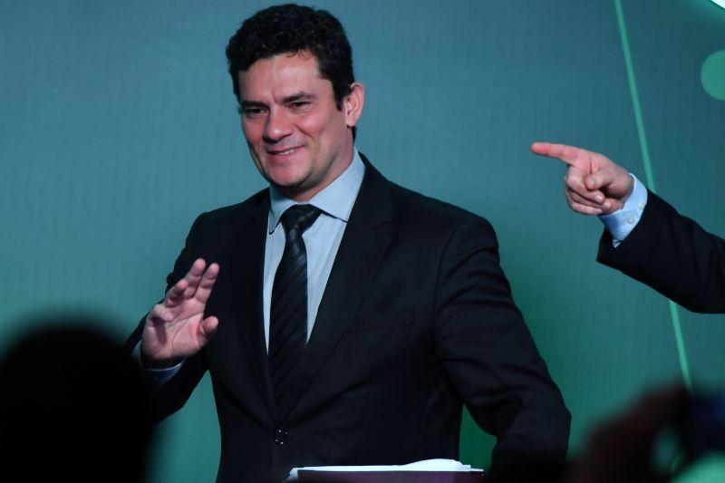 Apontado como operador do ex-presidente da Petrobras, Aldemir Bendine, ele deve deixar a cadeia nesta quinta-feira (8/3).
